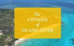 The-4-Stages-of-Island-fever-blog-post-pic_WWLOR-400x250