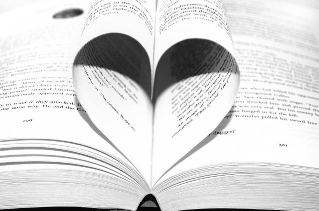 books-20167_960_720.jpg