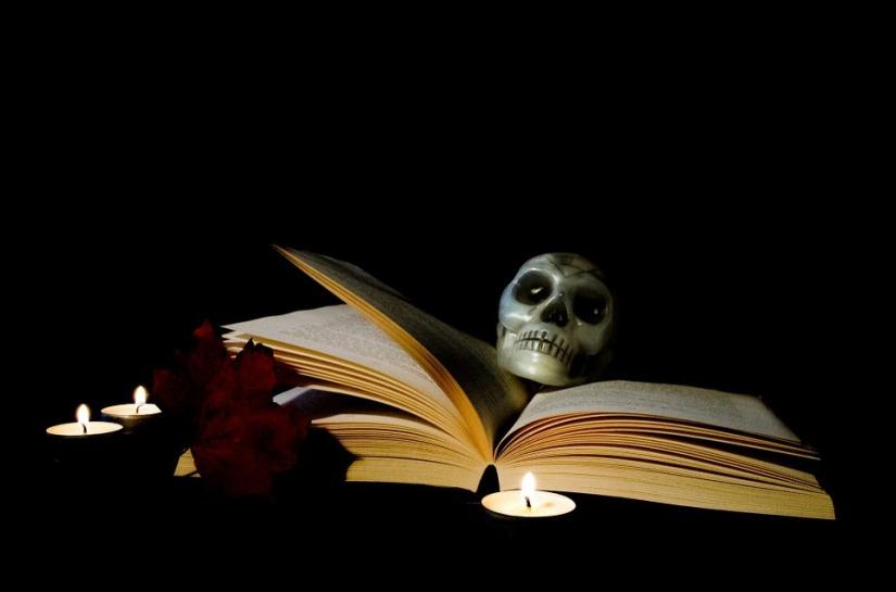 halloween-218092_960_720.jpg