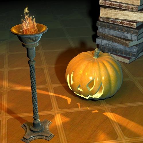 halloween-506441_960_720.jpg