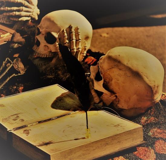 skulls-2009656_960_720
