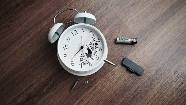 clock-1495963_960_720.jpg