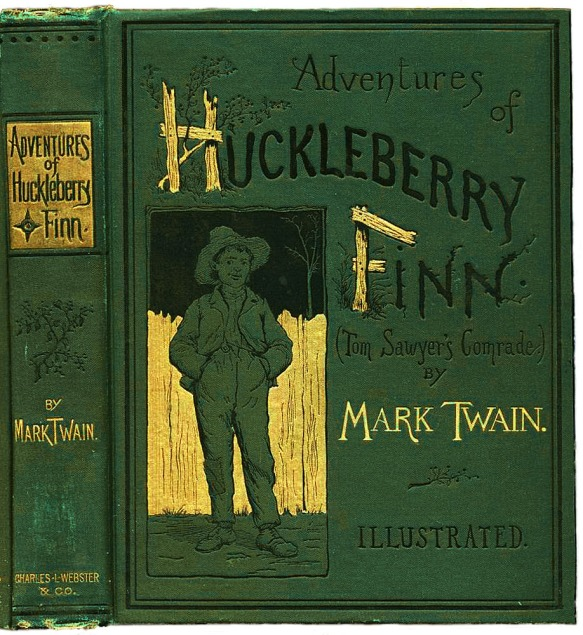 Huckleberry_Finn_book.jpg