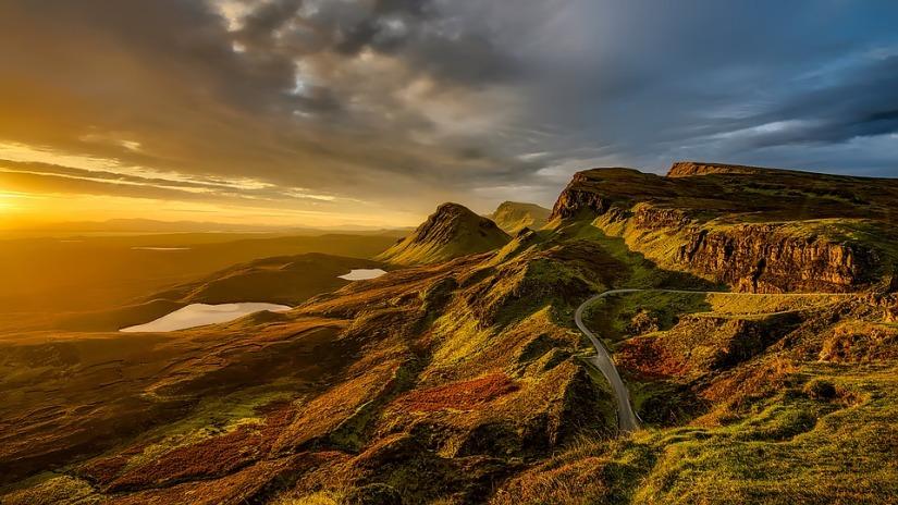 scotland-1761292_960_720