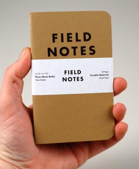 fieldnotes-ITEM-5924a464d31f0-555.jpg