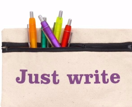 just_write_with_pens_1024x1024.jpg