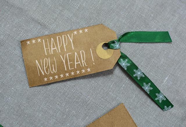 new-year-3012990_960_720.jpg