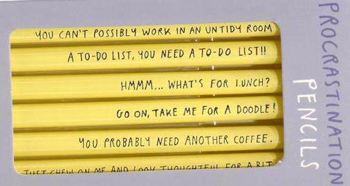 procrastination_pencils_new_2_1024x1024