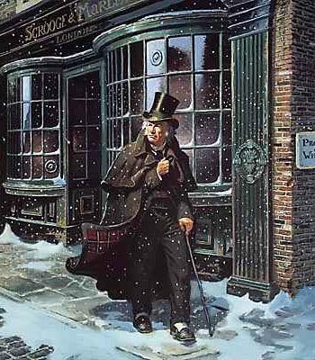 Scrooge_5212.jpg