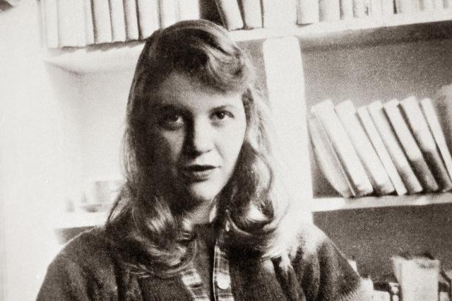 Sylvia Plath 01.jpg
