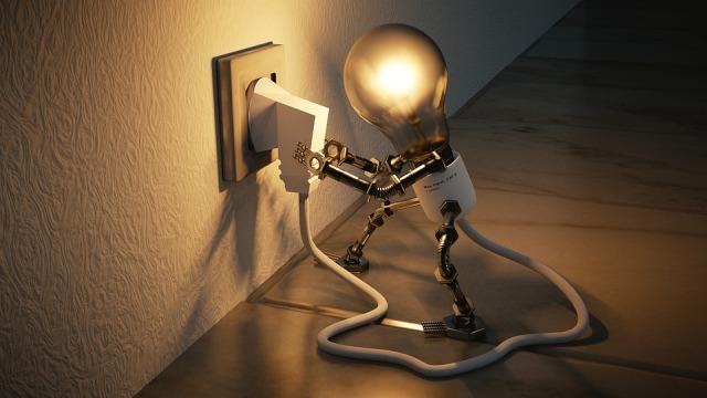 light-bulb-3104355_960_720.jpg