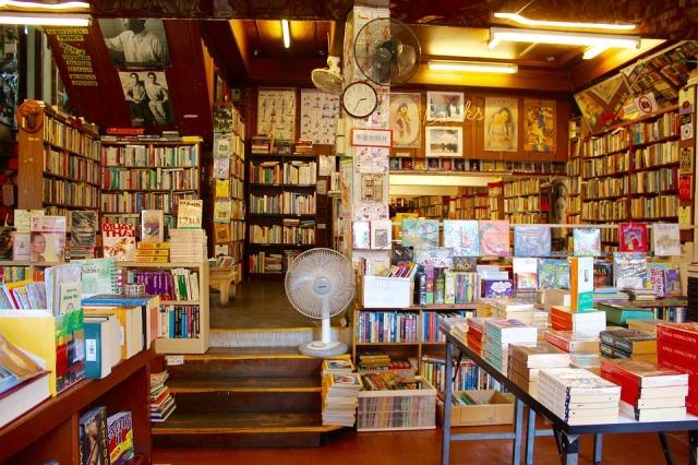 library-1124718_960_720.jpg