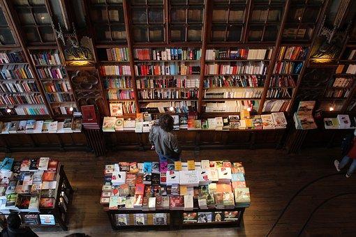 bookshop-2495148__340