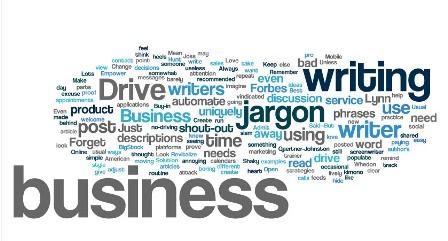 Jargon.jpg