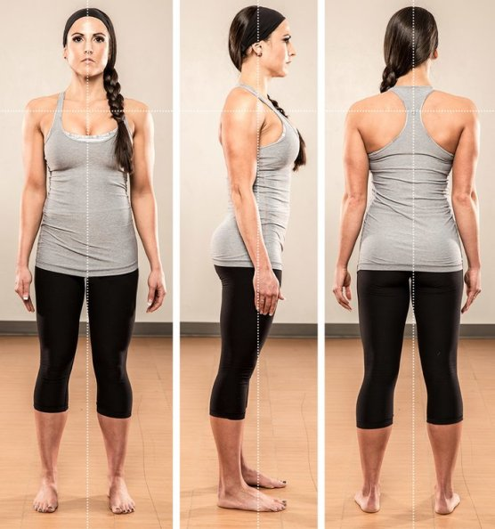 posture-power-how-to-correct-your-bodys-alignment-v2-1-700xh.jpg