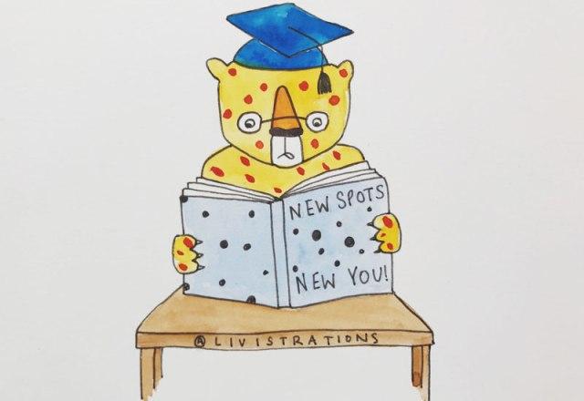Teach-a-leopard-new-spots-800X550